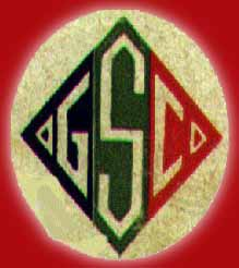 gezira sporting club logo